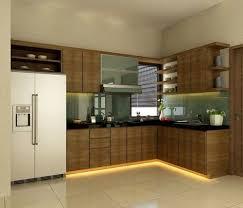 modern kitchen design ideas in india more ideas below kitchenremodel kitchenideas indian