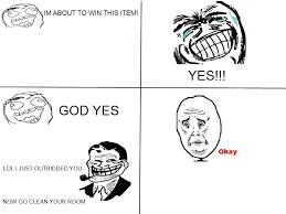 Troll Dad Memes - troll dad ebay by microsoftmichael on deviantart
