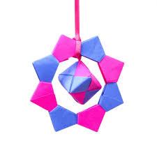 pink home decor fabric decorations magenta home decor magenta home decor fabric