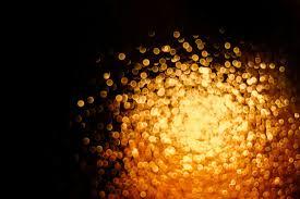 Divine Light Divine Light Meditation Naturopathic And Intuitive Medicine