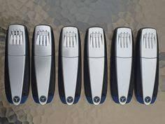 mercedes bluetooth cradle mercedes bluetooth module cradle adapter b67876131 phone