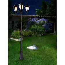 Yard Light Fixtures 14 Best Yard Light Images On Pinterest Lanterns Light Posts And