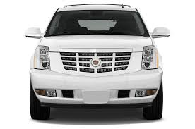 2011 cadillac escalade reviews 2013 cadillac escalade reviews and rating motor trend