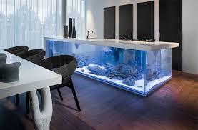 living room sofa u love coffee table with draws aquarium living