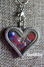 Custom Lockets 240 Best Custom Lockets And Charms By Replikitty Images On