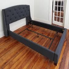 Bed Frame Metal Bed Frames You U0027ll Love