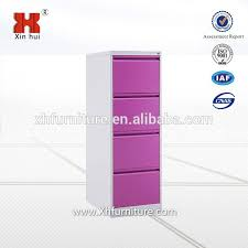 Cheap 4 Drawer File Cabinets 4 Drawer File Cabinet 4 Drawer File Cabinet Suppliers And