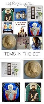 religious gift ideas wonderful religious gift ideas from the best etsy sellers