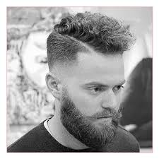 short haircuts for men 2017 along with classic mens haircut u2013 all