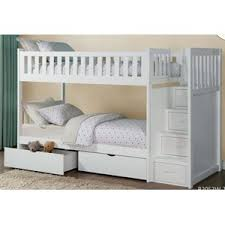 Beds Bunk Bunk Beds Orland Park Chicago Il Bunk Beds Store Darvin