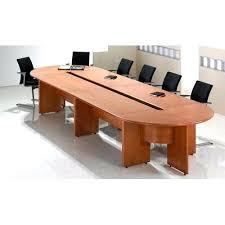 modular conference training tables modular conference tables modular conference room tables alluring