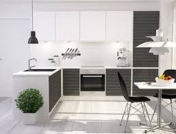 kitchen 3d kitchen design yesable interactive kitchen planner