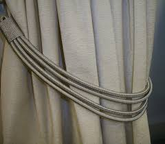 Rope Curtain Tie Back Curtains 22 Curtain Tie Backs Picture Ideas Curtain Tie Back