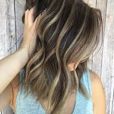 blonde hair with lowlights pictures 45 blonde highlights ideas for all hair types and colors of blonde