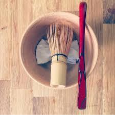 balance m馗anique cuisine tea in of work scotttea