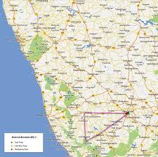 Map Of South India by Index Of Inbound Tours South India Images Fulcrum Map