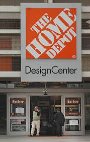 The Home Depot Design Centers Retail Displays Retail Displays Home - Home depot design center