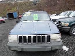 1995 jeep grand laredo specs 1995 jeep grand for sale carsforsale com