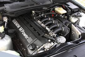 bmw m3 e36 engine bmw e36 m3 1995 1999 bmw e36 com