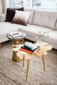 Cheap Accent Tables For Living Room Accent Tables Categories Moe S Wholesale
