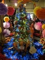 Honolulu City Lights Every December Honolulu City Lights Bring Holiday Cheer To Hawaii