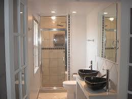 cheap bathroom remodeling ideas small ensuite bathroom renovation ideas simple bathroom designs