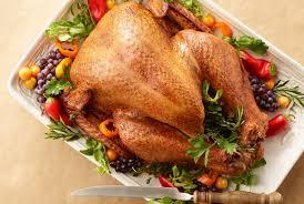 whole turkey oven ready cajun whole turkey jennie o turkey