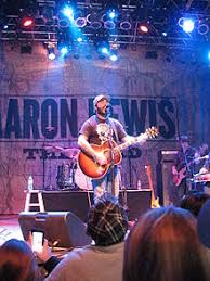 Aaron Brothers Photo Albums Aaron Lewis Wikipedia