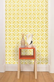 6510 best wall paper wall art images on pinterest paper wall 6510 best wall paper wall art images on pinterest paper wall art wall decals and background ideas