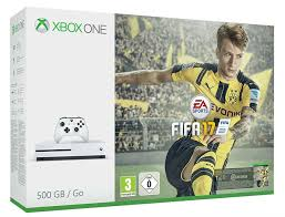 how much is a ps4 on black friday looking for cheap fifa 17 on ps4 or xbox one see the best deals