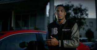 on honda civic commercial where can you get the jacket from that 2016 honda civic commercial