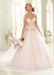 pink wedding dress wedding dress pink wedding dresses wedding ideas and inspirations