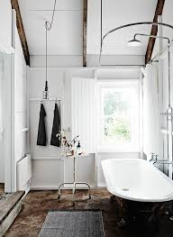 rustic modern farmhouse bath tour 317 best bathrooms images on bathroom half bathrooms