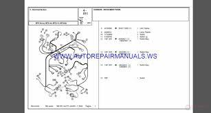 letom94gmailcom free auto repair manuals page 10