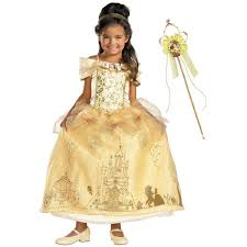 Cinderella Halloween Costume Kids Kids Disney Costumes Halloween Costumes Official Costumes