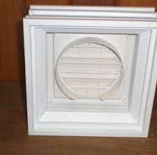 inspiring air vent inc whole house fan installation instructions