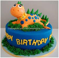 dinosaur birthday cake for kids in sydney dinosaur cake smash