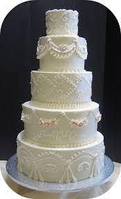traditional wedding cake photos a family tree of holidays