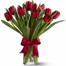 balloon delivery staten island staten island florist flower delivery by flowers by bernard