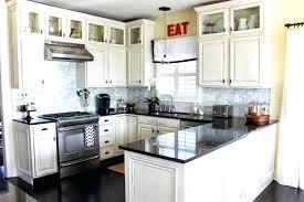 white kitchen cabinet hardware ideas white kitchen cabinet hardware ideas remodelling your interior