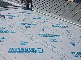 Tortorice Roofing by Roofing Paper U0026 Flat Roof Construction Sc 1 St C Stevens Roofing