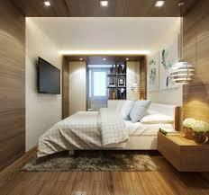 lights bedroom designs mounted reading lights sets headboard