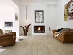 Resilient Vinyl Flooring Shaw Resilient Vinyl Plank Flooring Konecto Vinyl Plank Flooring
