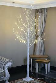 lighted tree branches branches home decor liwenyun me
