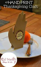 532 best thanksgiving craft ideas for images on