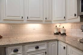 should kitchen cabinets knobs or pulls knobs pulls and closures the right hardware can make or