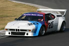 bmw m1 wedge shaped cars pinterest bmw m1 bmw and cars
