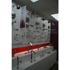 kohler bathroom u0026 kitchen products at general plumbing supply in