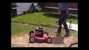 Lawn Mower Meme - lawn mower meme youtube