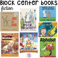 center ideas best 25 block center ideas on block center preschool